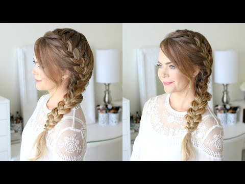 Hairstyle Compilations