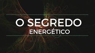 O SEGREDO DA PROTEÇÃO ENERGÉTICA---CONVERSA&ASTROLOGIA COM COACHING