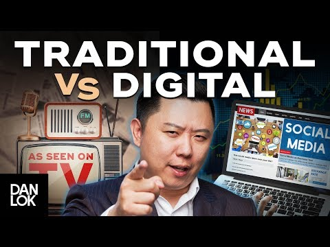 mp4 Digital Marketing Untuk el, download Digital Marketing Untuk el video klip Digital Marketing Untuk el