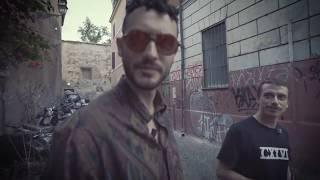 Il Romano Spiegato Da Carl Brave X Franco126