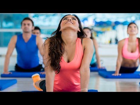 Meditation, Yoga Music, Relaxation Music, Chakra, Relaxing