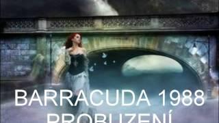 Video BARRACUDA - PROBUZENÍ 1988