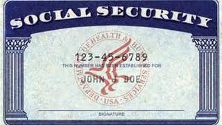 Time to Raise the Social Security COLA...