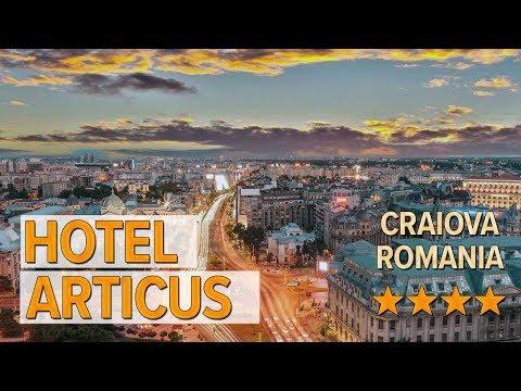 Fete divortate din Oradea care cauta barbati din Alba Iulia