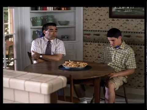 American Pie Movie Trailer