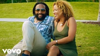 Kymani Marley   Rule My Heart