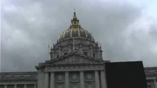 San Francisco Rally for Sanity thumbnail