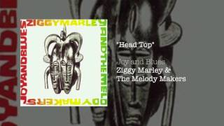 """""""Head Top"""" - Ziggy Marley and the Melody Makers 