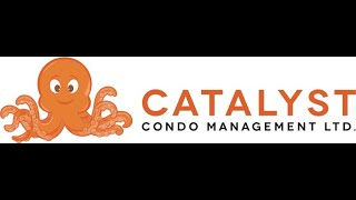 Introduction to catalyst condo Management