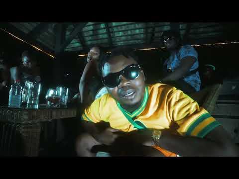 DopeNation x DJ Enimoney x Olamide - Naami
