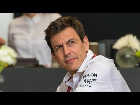 GP às 10: Mercedes segue favorita na F1. Mas precisa abrir o olho