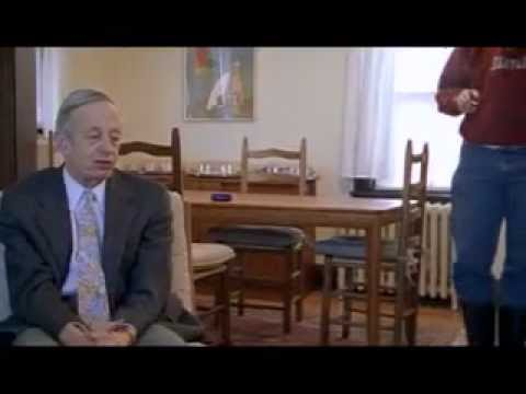 a schizophrenic life theory of john nash John nash, a nobel laureate and mathematical genius whose  in life,  independently proving fermat's little theorem before graduating from high school   a slide into mental illness—later diagnosed as schizophrenia—that.