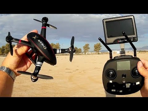cheerson-cx23-small-gps-fpv-explorer-drone-flight-test-review