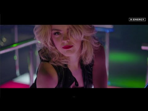 , title : 'Remady & Manu L feat J-Son - Single Ladies [Official Video HD]'