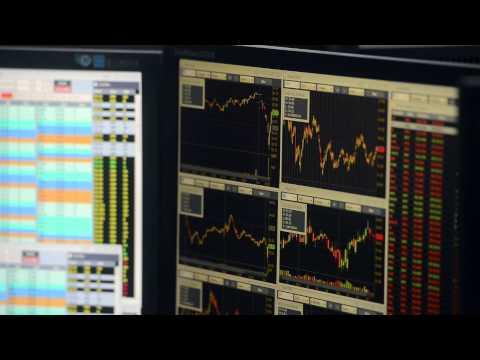 Holly trade опционы