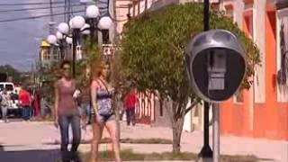 preview picture of video 'Las Tunas luce más hermosa y atractiva'