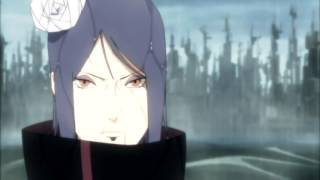 Top 5 Naruto Ženskih Likova