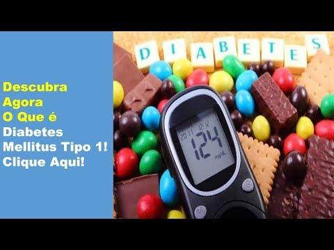 Chás com diabetes tipo 2