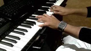 """اغاني طرب MP3 """"Hand in Hand"""" from Gümüş TV show - موسيقى مسلسل نور تحميل MP3"""