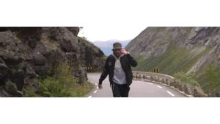 Gedz - Serwus (prod. Julas) [Street Video]