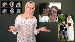 القتل الرحيم - حق المريض في الموت !