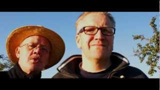 preview picture of video '99 Sekunden Film | Wo zum Henker liegt Sushie | Ausser Konkurrenz'