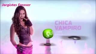 Chica Vampiro - Bande Annonce 1 !