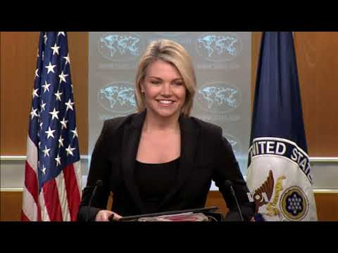 NATO Expels Russian Diplomats, US Defends Its Expulsions