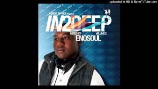 DJ Tears PLK - You