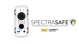 video: SpectraSAFE™ Overview