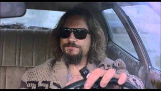 In March of 1998 cult favorite The Big Lebowski was released and