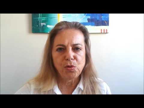 Der Krankenbericht der Abmagerung mit anitoj luzenko 2014 2 Beschäftigung