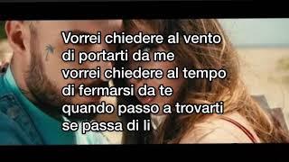 Fred De Palma  Una Volta Ancora (feat. Ana Mena) TestoLyrics