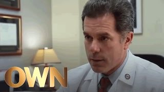 Medical Intuition | Miracle Detectives | The Oprah Winfrey Network