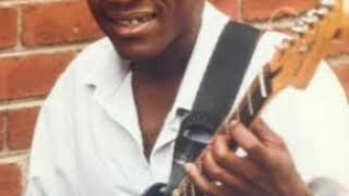 Jonah Sithole - Baba va Biggie