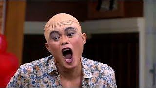 Download Video Nunung Gak Tahan Sampai Ngompol Ngeliat Aksi Oji Sakutra! MP3 3GP MP4