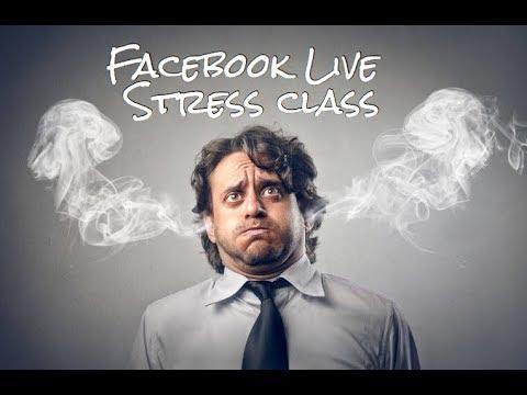 Stress Class