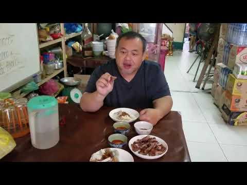 Noj Fawm Kauv Nyob Vientiane Lao