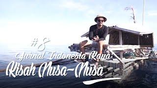 Kisah Nusa Nusa