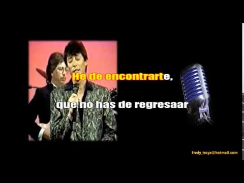 LOS CAMPOS VERDES Jinsop Karaoke