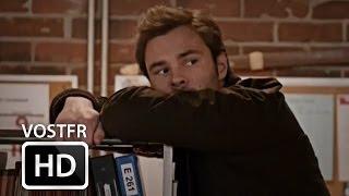 Promo VOSTFR 1x11