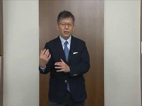 澤井 清治 LEC専任講師