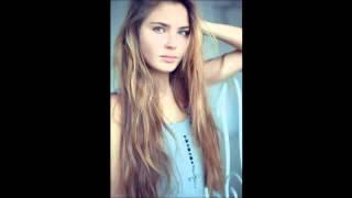 Beautiful girls of Russia - Красивые девушки России
