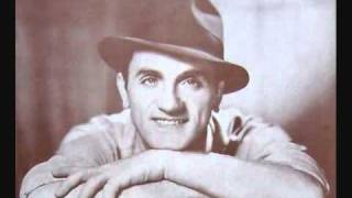 Arthur Tracy (The Street Singer) - The Way You Look Tonight (1936)