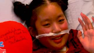 Newswise:Video Embedded rare-pediatric-double-lung-heart-transplant-performed-at-the-university-of-maryland-children-s-hospital