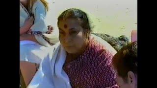 Sea Puja thumbnail