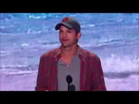 Best Inspirational Speech Ever – Motivational Video AMAZING