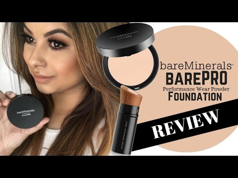 Loose Mineral Eyecolor by bareMinerals #8