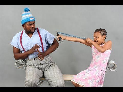 MPAKA HOME: Jennifer Kanumba azua balaa usiku mnene!!