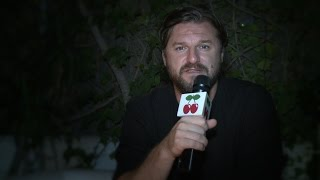 Solomun Interview at Pacha Ibiza 2014